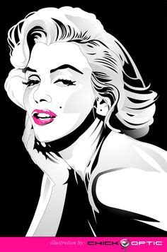 William travilla marilyn monroe dissertation